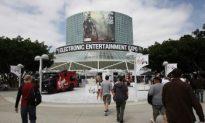 E3 Highlights: Nintendo Wii Successor on Its Way