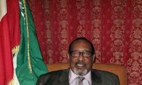 Somaliland Clamps Down on Press, TV Station Shut Down