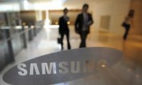 Semiconductors Central in Samsung's Multi-billion Dollar Expansion