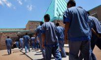 Deportation Records Show 47,000 Deported due to Fingerprint-Sharing System