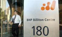 Potash Officially Rejects BHP Billiton Offer