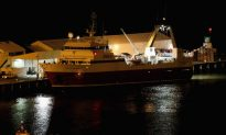 Independent Watchdogs Vital for Seafood Industry