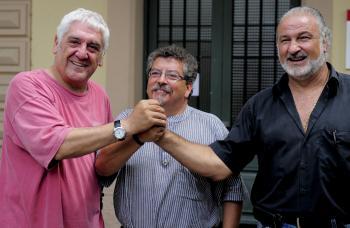 Al-Qaeda Frees Spanish Hostages In Mali