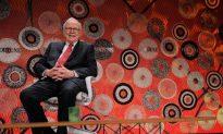 Looking for Fairness in the Buffett Rule
