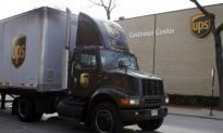 UPS to Require IDs for Shipping Packages