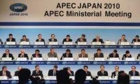 John Key Anticipates 'Chat' with Barack Obama at APEC Summit