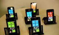 Windows Phone 7 Gets Visual Basic App Development Support