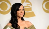 Eminem Leads Grammy Nominations with Ten