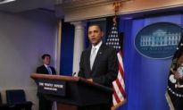 Tax Cuts, Unemployment Benefits Bill Tested in Senate