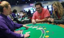 Mega-Casino Not Wanted in Vancouver, Say Critics