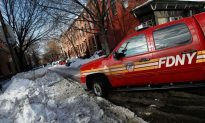 Judge Orders City to Release Review of Emergency Call System