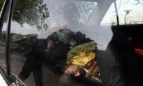 Drug Violence Kills 26 in Acapulco