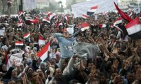 Hosni Mubarak to Make Announcement Amid Resignation Rumors