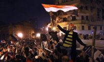 Egypt's Military Must Show Quick Progress to Retain Support