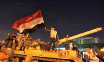 Obstacles to Democracy in Post-Mubarak Egypt