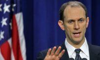 Obama Top Economic Adviser Goolsbee to Step Down
