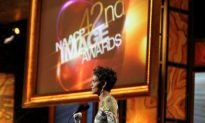 NAACP Images Awards: Willow Smith, Usher Win Awards