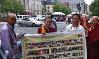 Tibetans Arrested for Celebrating Dalai Lama's Birthday