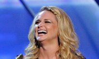 Miranda Lambert and Dia Frampton to Duet in NBC's 'Voice' Finale