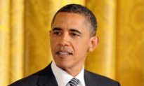 Obama Approval Rating Boost Likely Short-Lived