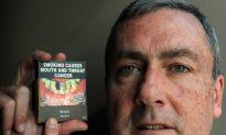 Australia Passes Tough Cigarette Law