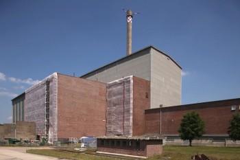 German Top Officials Ratify 2022 Nuclear Shutdown