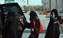 Unraveling Global Discrimination Against Women