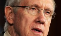 Senate to Work on Debt Through Vacation