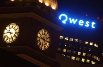 CenturyTel Taking Over Qwest in $10.6 Billion Buyout