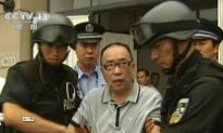 Sentence of Smuggler is Political Sign, Experts Say