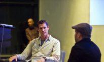 'Restrepo' Filmmaker Gets Personal About War