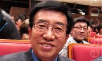 Director of Art Museum: Shen Yun 'World-class supreme performance'