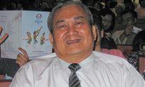 Performing Artists Union Chairman: Shen Yun a World-Class Performance