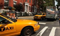 Money From Taxi Medallions Crucial to Budget Deal