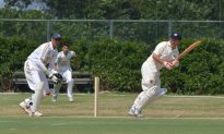 Good Wins for LSW JKN and Pakistan Association