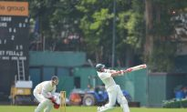 Honours Shared by HKCC and KCC in HK Cricket