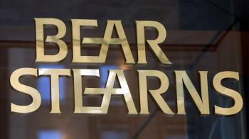 Bear Stearns Execs Dodge Blame for Bank Failure