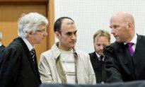 Norway Convicts Men Over Danish Newspaper Terror Plot