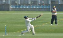Pakistan Association Wins T20 Cricket Final Easily in Hong Kong