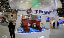 Chinese State-Owned Enterprises Run Huge Losses in their Overseas Projects