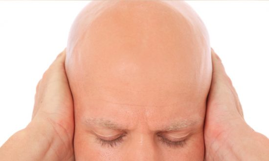 New Therapy Rings the Changes for Tinnitus Sufferers