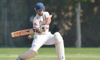 Pakistan Association AMSUA Move Closer to the Top in HK Sunday League