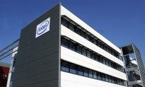 Intel Enters Global Smartphone Chip Market