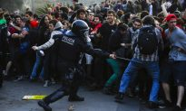 Labor Reforms Prompt Workers' Strike in Spain