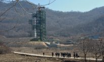 North Korea Planning Nuclear Test, Report Says
