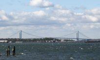 Potential Toll Decrease for Staten Islanders