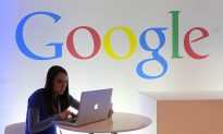 Google News Loses Brazilian Newspapers