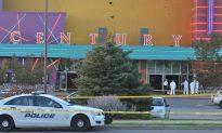 Colorado Shooting Brings the Nation to a Halt