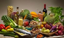 How the Right Diet Can Control Diabetes and Reduce Its Massive Economic Costs