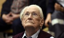 Former Auschwitz Guard, 94, Convicted as Accessory to Murder